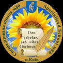Школа №80